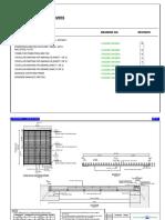 SDRE14-4 GRA 1-9-1DEC17
