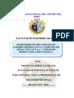 Espinoza Bustillos (1)