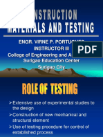 CONSTRUCTION-MATERIALS-AND-TESTING1-SEC-Lecture.ppt