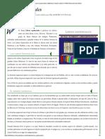 Libros Sapienciales _ Biblioteca Virtual Fandom _ FANDOM Powered by Wikia