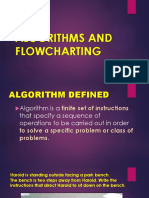 BSIT1-FLOWCHARTING_AND_ALGORITHMS.pptx
