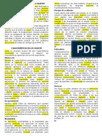 s_03_caracteristicas poo.docx