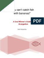 Soul winners guide to Evangelism.pdf