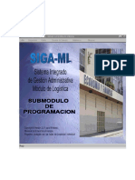 SIGA Manual_Usuario_ Programacion.pdf