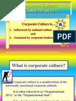 Corporate Culture.ppt