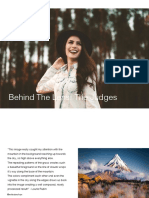 BehindTheLensTheJudges.pdf