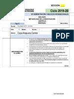 EP-8-3502-35415-METODOLOGÍA DE LA INVESTIGACIÓN CIENTÍFICA-C.docx