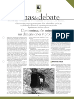 TemasDeDebate12.pdf