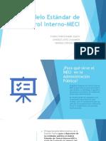 Modelo Estándar de Control Interno-MECI (1).pptx
