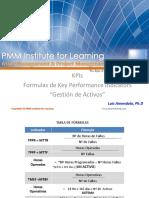 FORMULAS INDICADORES.pdf