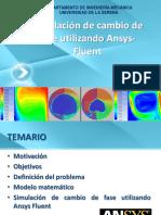 vdocuments.mx_cambio-de-fase-en-ansys-fluent.pptx