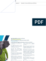 Examen parcial - Semana 4 BLOQUE-FLUIDOS Y TERMODINAMICA-[GRUPO4].pdf