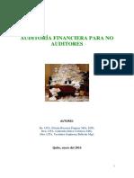 Auditoría Financiera para no Auditores(1).pdf