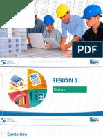 S10 COSTOS Y PRESUPUESTOS-SESION 2-PRESENTACION.pdf