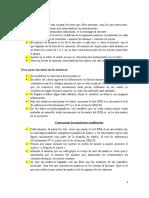 Hipertension Instructivo para las matrices 1º 2016.doc