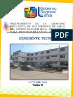 Caratula c. s. Mala_tomo II
