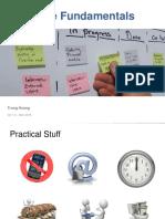 [2018] Agile Fundamentals_v1.3.pdf
