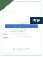 Esquema de Informe - copia - copia.docx