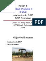 Kuliah-5-TP2-SRP-Overview-AH.pdf