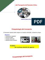 1.-Fisiología-del-transporte (2)nhhhhhhh