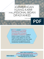 1 Emi Jenjang Karir Bidan 230719 (1)