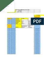 seating plan 06 may.xls