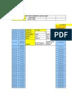 seating plan 24th April.xls