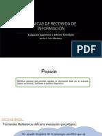 7.- TÉCNICAS-DE-RECOGIDA-DE-INFORMACIÓN 2019.pdf