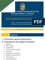 DiapositivaTesis_GinoRodriguezMontalvo