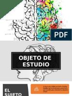 Psicologia Sistematica (1)
