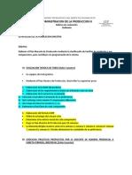 Practica Admon Prod I  Ordinario U3.docx