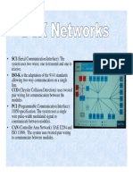 dcx_network_ppt.pdf