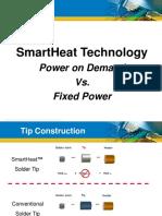 Smart Heat Rev1 Ppt