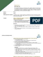 0213_Dosificación_A_ECONOMÍA POLÍTICA II _ Jul 2019 (1).pdf