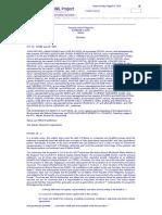 11. g.r. No. 101083 Oposa vs Factoran