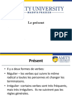 1571209188567_Ppt master template Amity le present.pptx