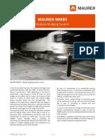 MAURER_Modular-Bridging-System.pdf
