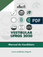 Manual do Candidato CV 2020 .pdf