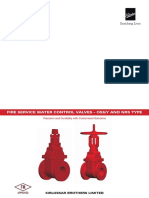 FM Gate Valve Catalogue Generic.pdf
