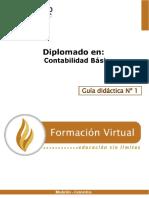 Guia Didáctica #1.pdf