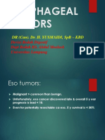 04-Esophageal-Tumors.ppt