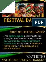 FESTIVAL DANCE.docx