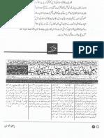 Aqeeda Khatm e Nubuwwat AND ISLAM-Pakistan-KE-DUSHMAN_221015