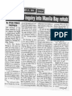 Peoples Tonight, Oct. 21, 2019, Solon seeks injury into Manila Bay rehab.pdf