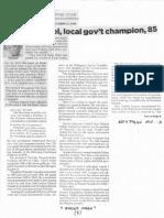 Philippine Star, Oct. 21, 2019, Nene Pimentel, local gov't champion 85.pdf