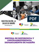 Presentacion Rf Cref Sur 2018