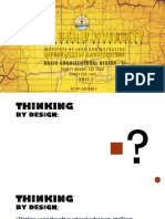BAD topic one thinking by design.pdf