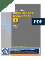 BUKU_SISWA_Konstruksi_Bangunan.pdf