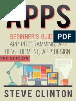 Apps--Beginner--39-s-Guide-For-App-Programming--App-Development--App-Design.epub