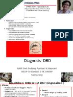Diagnosis  DBD   news_1207575700.ppt